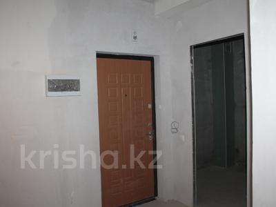 2-комнатная квартира, 61 м², 3/19 эт., Касыма Аманжолова за 23 млн ₸ в Нур-Султане (Астана), Алматинский р-н — фото 18