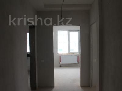 2-комнатная квартира, 61 м², 3/19 эт., Касыма Аманжолова за 23 млн ₸ в Нур-Султане (Астана), Алматинский р-н — фото 16