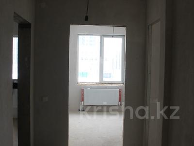 2-комнатная квартира, 61 м², 3/19 эт., Касыма Аманжолова за 23 млн ₸ в Нур-Султане (Астана), Алматинский р-н — фото 17