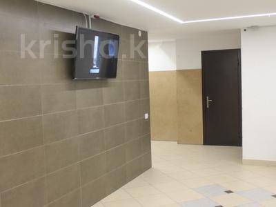 2-комнатная квартира, 61 м², 3/19 эт., Касыма Аманжолова за 23 млн ₸ в Нур-Султане (Астана), Алматинский р-н — фото 4
