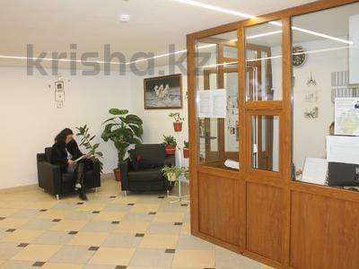2-комнатная квартира, 61 м², 3/19 эт., Касыма Аманжолова за 23 млн ₸ в Нур-Султане (Астана), Алматинский р-н — фото 2