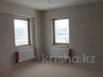2-комнатная квартира, 61 м², 3/19 эт., Касыма Аманжолова за 23 млн ₸ в Нур-Султане (Астана), Алматинский р-н — фото 5