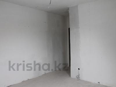 2-комнатная квартира, 61 м², 3/19 эт., Касыма Аманжолова за 23 млн ₸ в Нур-Султане (Астана), Алматинский р-н — фото 6
