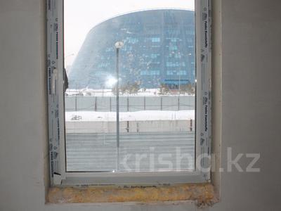 2-комнатная квартира, 61 м², 3/19 эт., Касыма Аманжолова за 23 млн ₸ в Нур-Султане (Астана), Алматинский р-н — фото 7