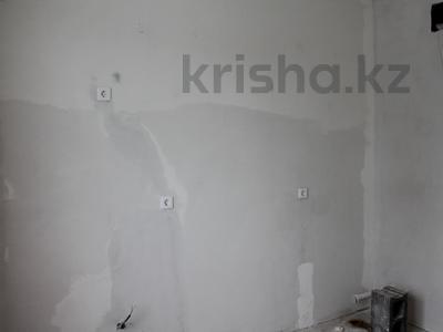 2-комнатная квартира, 61 м², 3/19 эт., Касыма Аманжолова за 23 млн ₸ в Нур-Султане (Астана), Алматинский р-н — фото 9