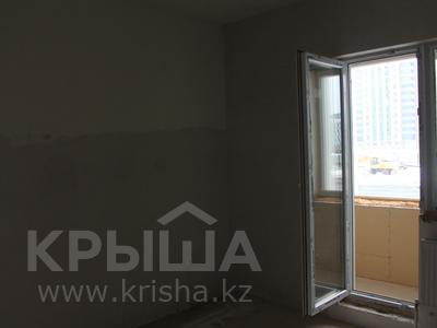 2-комнатная квартира, 61 м², 3/19 эт., Касыма Аманжолова за 23 млн ₸ в Нур-Султане (Астана), Алматинский р-н — фото 10