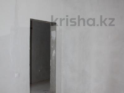 2-комнатная квартира, 61 м², 3/19 эт., Касыма Аманжолова за 23 млн ₸ в Нур-Султане (Астана), Алматинский р-н
