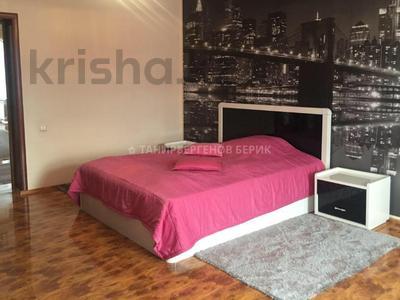 10-комнатный дом, 510 м², 9 сот., мкр Таугуль-3 41 за 138 млн ₸ в Алматы, Ауэзовский р-н