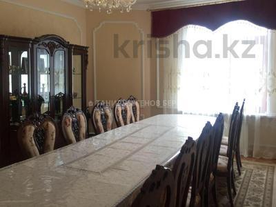 10-комнатный дом, 510 м², 9 сот., мкр Таугуль-3 41 за 138 млн ₸ в Алматы, Ауэзовский р-н — фото 2