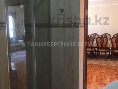 10-комнатный дом, 510 м², 9 сот., мкр Таугуль-3 41 за 138 млн ₸ в Алматы, Ауэзовский р-н — фото 4