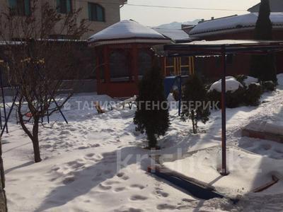 10-комнатный дом, 510 м², 9 сот., мкр Таугуль-3 41 за 138 млн ₸ в Алматы, Ауэзовский р-н — фото 5
