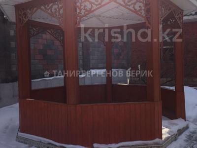 10-комнатный дом, 510 м², 9 сот., мкр Таугуль-3 41 за 138 млн ₸ в Алматы, Ауэзовский р-н — фото 7