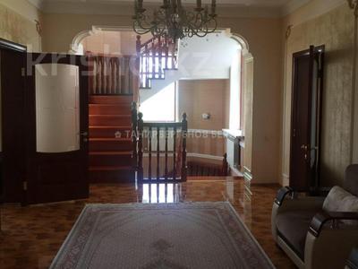 10-комнатный дом, 510 м², 9 сот., мкр Таугуль-3 41 за 138 млн ₸ в Алматы, Ауэзовский р-н — фото 9