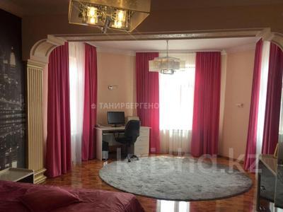10-комнатный дом, 510 м², 9 сот., мкр Таугуль-3 41 за 138 млн ₸ в Алматы, Ауэзовский р-н — фото 10