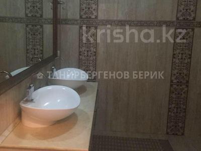 10-комнатный дом, 510 м², 9 сот., мкр Таугуль-3 41 за 138 млн ₸ в Алматы, Ауэзовский р-н — фото 11