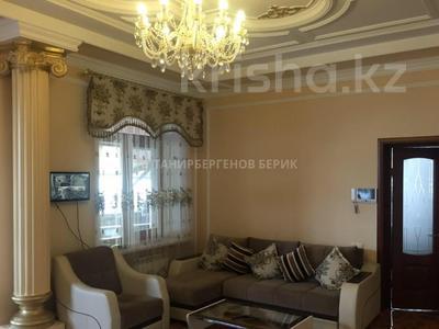 10-комнатный дом, 510 м², 9 сот., мкр Таугуль-3 41 за 138 млн ₸ в Алматы, Ауэзовский р-н — фото 12