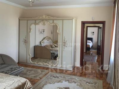 10-комнатный дом, 510 м², 9 сот., мкр Таугуль-3 41 за 138 млн ₸ в Алматы, Ауэзовский р-н — фото 14