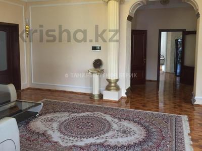 10-комнатный дом, 510 м², 9 сот., мкр Таугуль-3 41 за 138 млн ₸ в Алматы, Ауэзовский р-н — фото 15