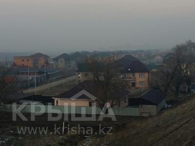 Участок 50 соток, Алтын-Ауыл за 15 млн ₸ в Каскелене — фото 3