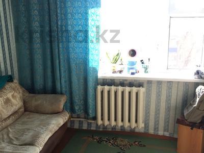 1-комнатная квартира, 25.1 м², 6/9 эт., проспект Достык 226 за 1.8 млн ₸ в Уральске