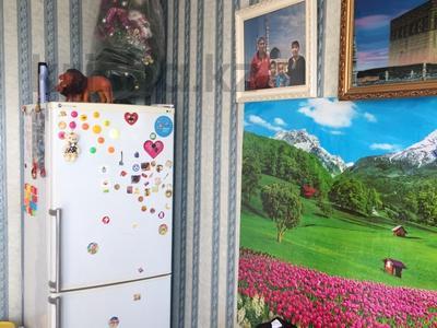 1-комнатная квартира, 25.1 м², 6/9 эт., проспект Достык 226 за 1.8 млн ₸ в Уральске — фото 2