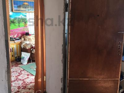 1-комнатная квартира, 25.1 м², 6/9 эт., проспект Достык 226 за 1.8 млн ₸ в Уральске — фото 3