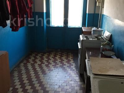 1-комнатная квартира, 25.1 м², 6/9 эт., проспект Достык 226 за 1.8 млн ₸ в Уральске — фото 4