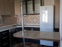 5-комнатная квартира, 120.4 м², 5/5 этаж
