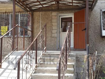 Офис площадью 28.9 м², 4 мкр Салтанат дом26. кв3 за 7 млн ₸ в