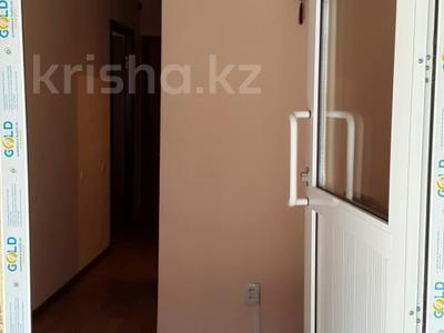 Офис площадью 28.9 м², 4 мкр Салтанат дом26. кв3 за 7 млн ₸ в  — фото 2