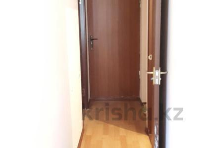 Офис площадью 28.9 м², 4 мкр Салтанат дом26. кв3 за 7 млн ₸ в  — фото 3