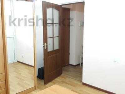 Офис площадью 28.9 м², 4 мкр Салтанат дом26. кв3 за 7 млн ₸ в  — фото 6