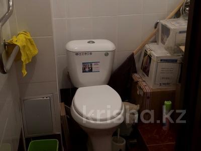 Офис площадью 28.9 м², 4 мкр Салтанат дом26. кв3 за 7 млн ₸ в  — фото 7