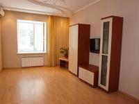 3-комнатная квартира, 105 м², 2/4 эт.