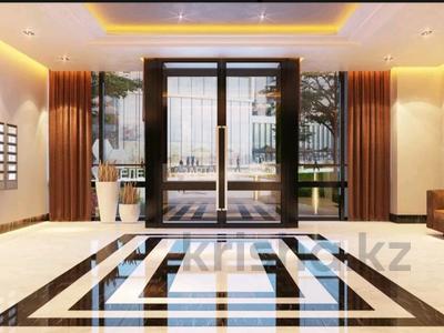 2-комнатная квартира, 53 м², 5/12 этаж, Е-10 17-С за 32.5 млн 〒 в Нур-Султане (Астана), Есильский р-н — фото 15