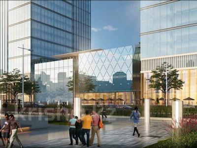 2-комнатная квартира, 53 м², 5/12 этаж, Е-10 17-С за 32.5 млн 〒 в Нур-Султане (Астана), Есильский р-н — фото 3