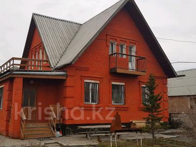 6-комнатный дом, 201.2 м², Меновное 36 за 22 млн 〒 в Усть-Каменогорске — фото 2