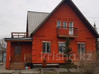 6-комнатный дом, 201.2 м², Меновное 36 за 22 млн 〒 в Усть-Каменогорске — фото 3