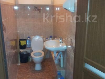 Помещение площадью 145 м², Кунаева за 650 000 〒 в Нур-Султане (Астана), Есильский р-н — фото 4