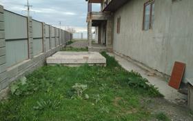 13-комнатный дом, 480 м², 20 сот., Мустафа озтурка 81а за 35 млн ₸ в Талдыкоргане