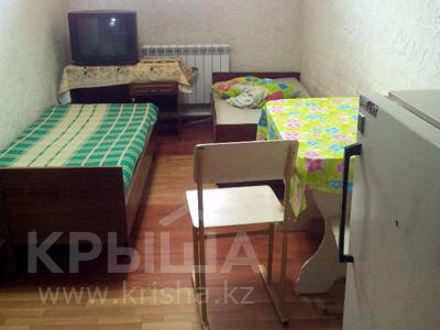1 комната, 20 м², Крамского 29 — Ермекова за 26 000 ₸ в Караганде, Казыбек би р-н — фото 7