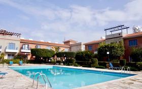3-комнатный дом, 100 м², Като Пафос за 55 млн 〒