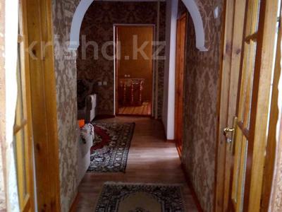 9-комнатный дом, 120 м², 8 сот., Темирова 21 — Тихая за 17 млн 〒 в Талгаре — фото 2