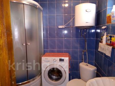 9-комнатный дом, 120 м², 8 сот., Темирова 21 — Тихая за 17 млн 〒 в Талгаре — фото 3