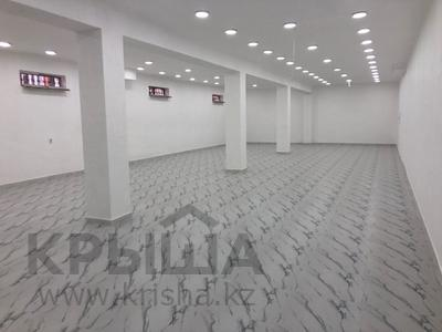 Здание, Рашидова 34 площадью 30 м² за 40 000 ₸ в Шымкенте, Аль-Фарабийский р-н — фото 2