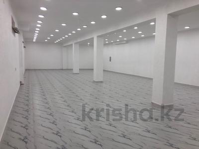 Здание, Рашидова 34 площадью 30 м² за 40 000 ₸ в Шымкенте, Аль-Фарабийский р-н — фото 3