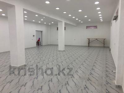 Здание, Рашидова 34 площадью 30 м² за 40 000 ₸ в Шымкенте, Аль-Фарабийский р-н — фото 4