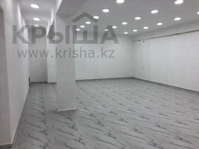 Здание, Рашидова 34 площадью 30 м² за 40 000 ₸ в Шымкенте, Аль-Фарабийский р-н — фото 5