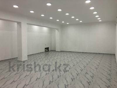 Здание, Рашидова 34 площадью 30 м² за 40 000 ₸ в Шымкенте, Аль-Фарабийский р-н — фото 6