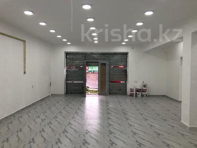 Здание, Рашидова 34 площадью 30 м² за 40 000 ₸ в Шымкенте, Аль-Фарабийский р-н — фото 7